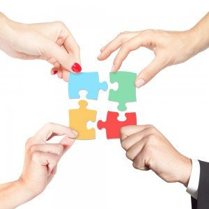 logistics-collaboration