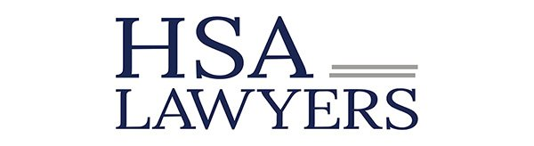 HSA Lawyers IT
