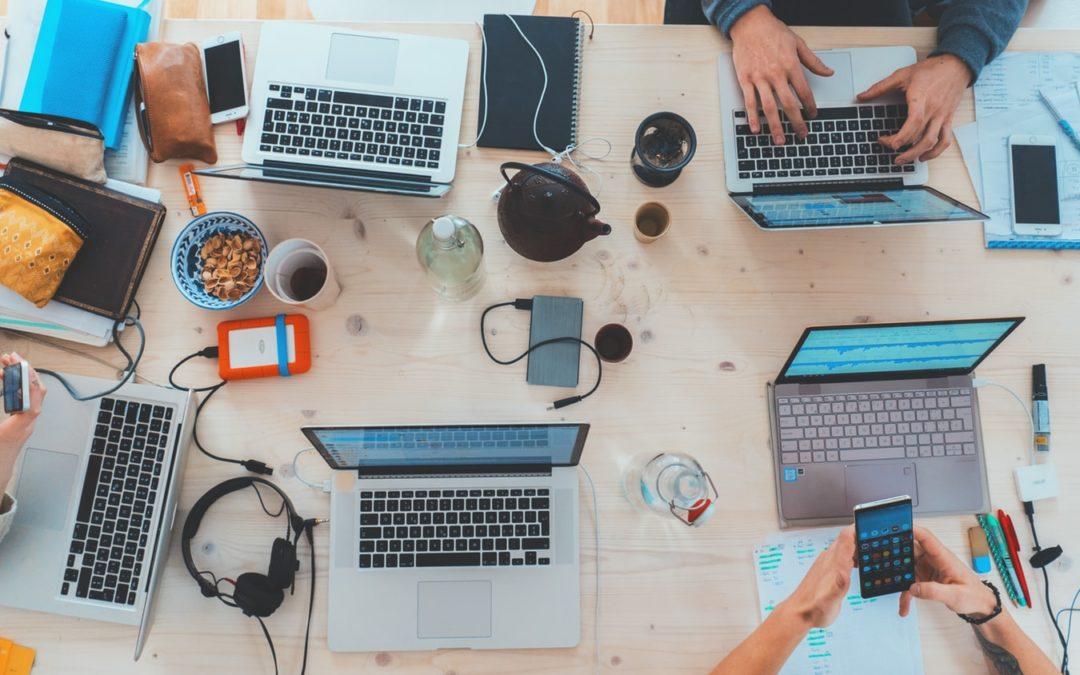 De beste MSP van Nederland • Managed Service Provider
