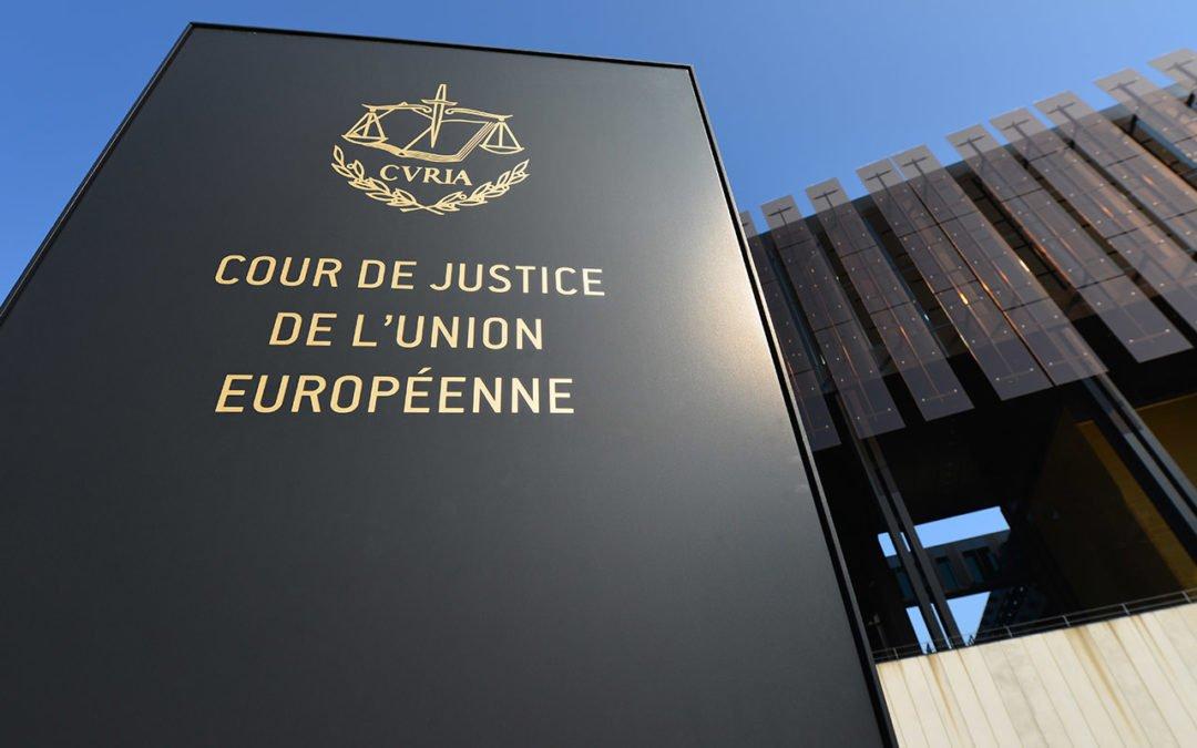 Het Europees Hooggerechtshof heeft het Privacy Shield grotendeels ongeldig verklaard