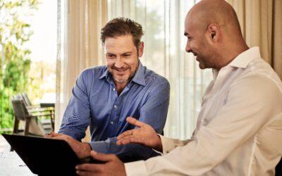 Een goede IT-werkplek biedt meer dan applicaties