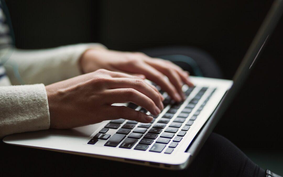 De vijf meest voorkomende maildreigingen sinds lockdown