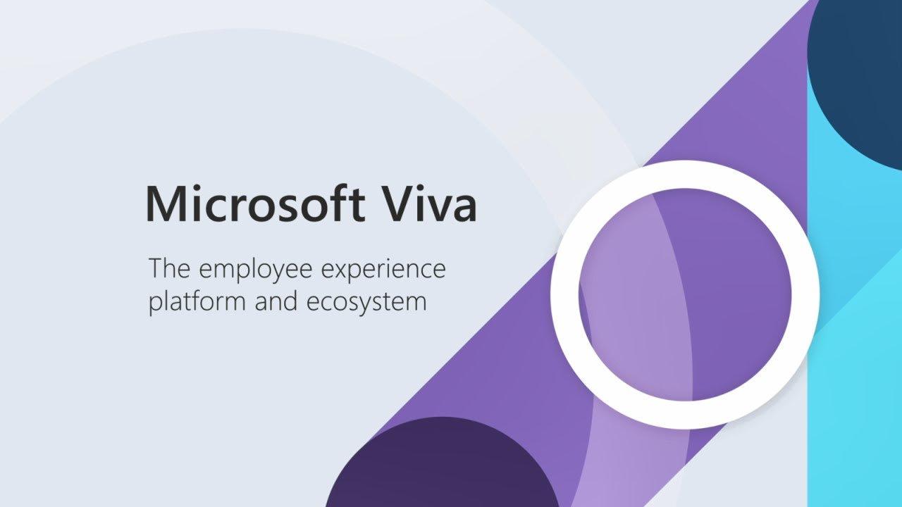 https://lemontree.nl/microsoft-viva-employee-experience-platform/