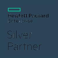 HPE partner