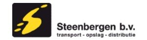 Steenbergen Transport