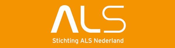 ALS Nederland verhoogt efficiency met OneDesk Mobile werkplekportal