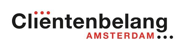 Clientenbelang Amsterdam