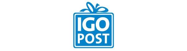IGO Post