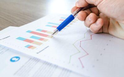 Stel hardware investeringen niet uit: prijzen blijven stijgen