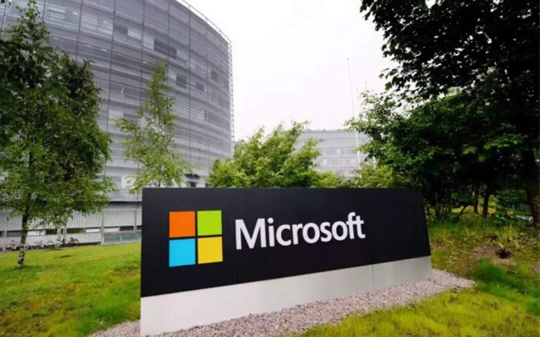 Overbodig geworden Microsoft licenties kunnen toch weer verkocht worden