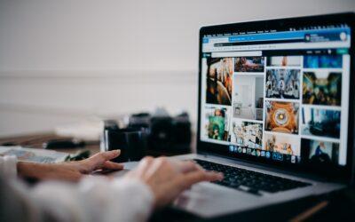 Windows Virtual Desktop wordt Azure Virtual Desktop