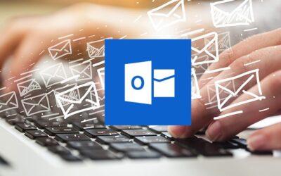 Exchange verbindt niet meer met oudere Outlook versies
