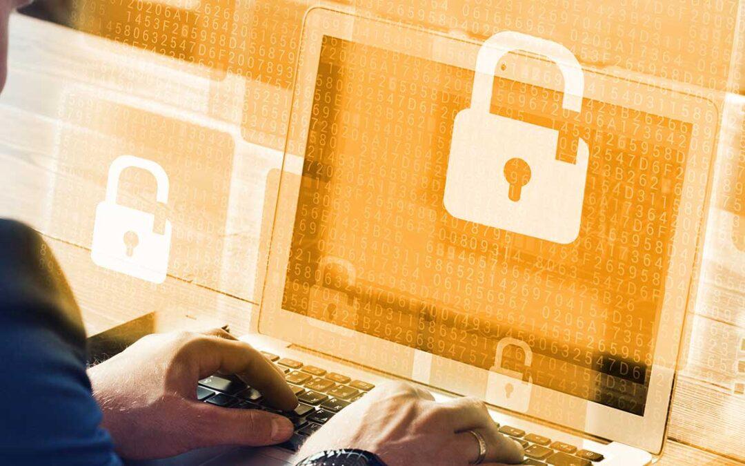 BlackFog ARM 64-editie biedt anti-gegevensonttrekking op nieuwe platforms