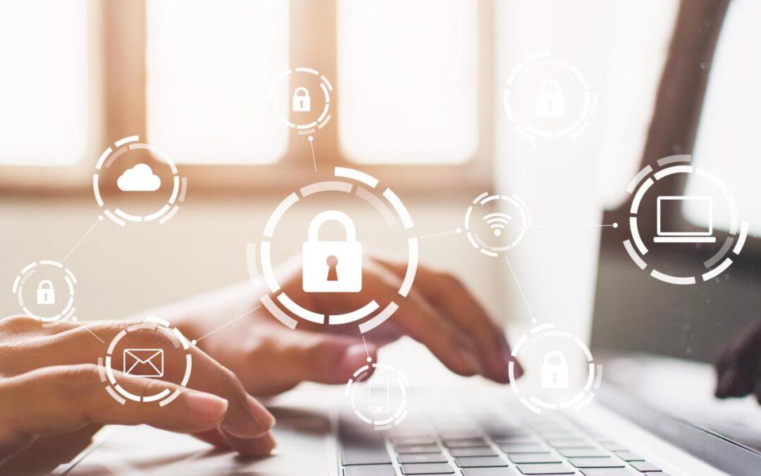 Microsoft maakt tool Privacy Management beschikbaar
